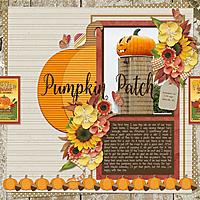 10-8-2020-Pumpkin-Patch.jpg