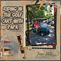 2018_06_Golfweb.jpg