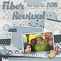 2018_08_Fiber_Revivalweb.jpg