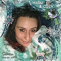 2019_12_29_Sabrina_Cozy_450kb.jpg