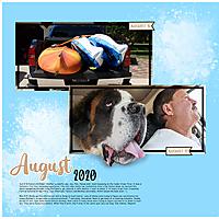 2020-08-16-week-Left-Web.jpg