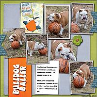 2020-February-Template1_Bulldog-Baller.jpg