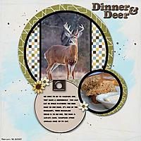 2020-February-Template2_Dinner-_-Deer.jpg