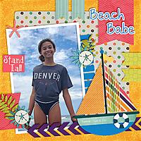 20200618_BeachBabeKennedy.jpg