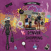 20200721_DenverShopping.jpg