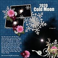 2020ColdMoon_600_x_600_.jpg