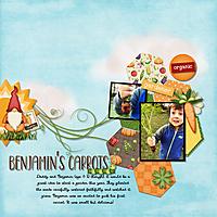 2020_10_Benjamin_s_Carrots_450kb.jpg