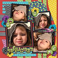 3-2-81influenza.jpg