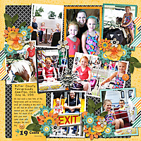 7-14-13-County-Fairgrounds.jpg
