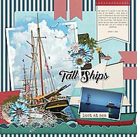 8-2-2008-Tall-Ships.jpg