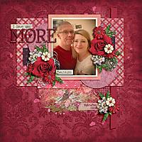 ADS_Iloveyoumore-Tinci_JTC2-ck01.jpg