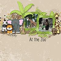 At_the_Zoo_sa.jpg