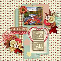 Autumn-splendor3.jpg