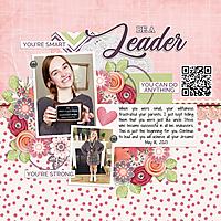 Be-A-Leader.jpg