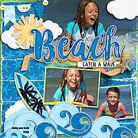 Beach_PrelP_TemplChallenge_June2020_temp_rfw.jpg