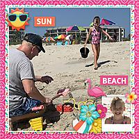 Beach_template.jpg