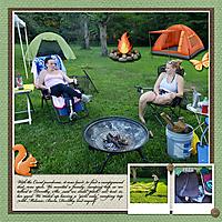 Camping_Template_1.jpg