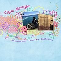 Cape_Reinga_-_meeting_point_web.jpg