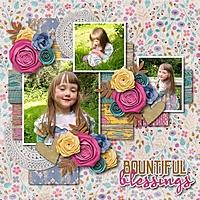Celeste-blessings2.jpg
