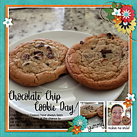 Chocolate-Chip-Cookie-Day.jpg
