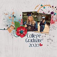 College-Graduate_GS_.jpg