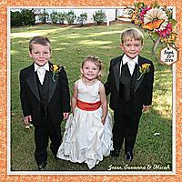 DFD_August2020_TemplateChallenge_Jonathan_wedding_2006_web.jpg