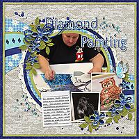 DIAMOND-PAINTING_webjmb.jpg