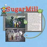 DSD_Temp_Sugar-Mill-copy.jpg