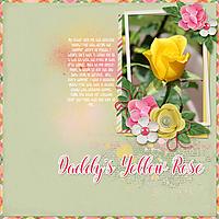 Daddy_s-Yellow-Rose.jpg