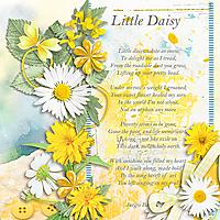 Daisy_AnD_April2021_rfw.jpg