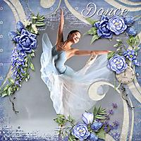 Dance24.jpg
