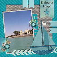 El-Gouna1.jpg