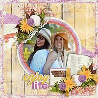 Enjoy-life9.jpg