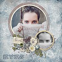 Eyes4.jpg