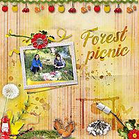 ForestPicnic_ollitko.jpg