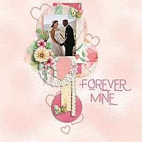 Forever_Mine1.jpg