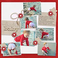 GS_Temp1_LDrag_Beach-Baby-copy.jpg