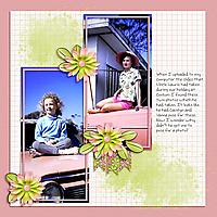 GS_Temp2Aug_Posed-Photos-copy.jpg