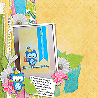 GS_Temp_March_Card-for-Frances-copy.jpg