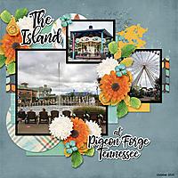 GS_The-Island.jpg