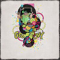 Groovy_webjmb.jpg