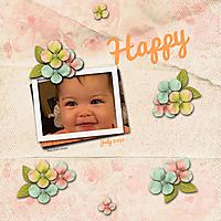 Happy215.jpg