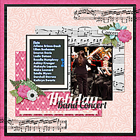 Holiday_Band_Concert_sa.jpg