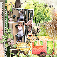 JSD_Mar2020Chal_Temp-using-boho-blooms-and-Rough-Style.jpg