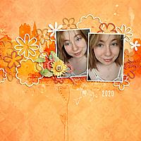 KCO_AllyJuly2020.jpg