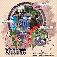 Kindness_11.jpg