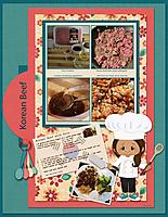 Korean-Beef.jpg