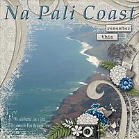 NA-PALI-COAST.jpg