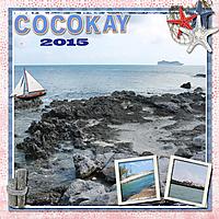 Ocean_at_CocoKay.jpg