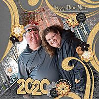 PrelP_Jan2020_TempChallenge-ddd_newyearseve-copy.jpg